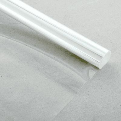 Пленка прозрачная 70 см*7,5 м