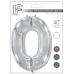 40 Ц 0 серебро в упаковке / FM /