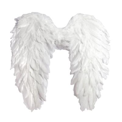 Крылья Ангел / 1 шт. /