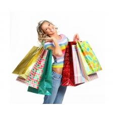 Психология продаж: 15 причин, почему люди покупают хозтовары