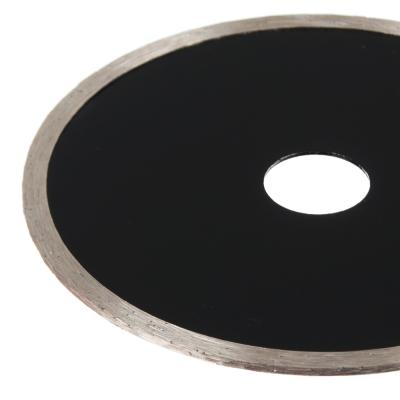 FALCO Диск алмазный отрезной сплошной 125х22,2мм