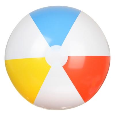 SILAPRO Мяч надувной, 48см, ПВХ, 0,18мм.