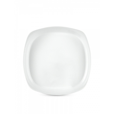 Форма для запекания 26*26см SMART CUISINE (1/6)