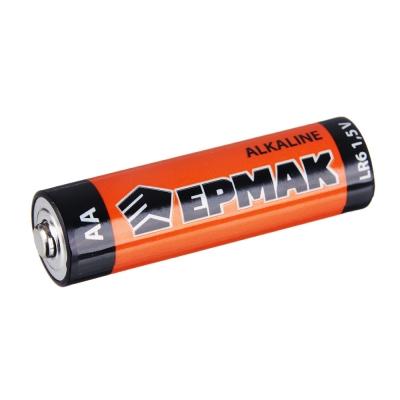 ЕРМАК Батарейки 2шт