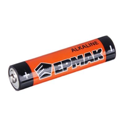 ЕРМАК Батарейки 4шт