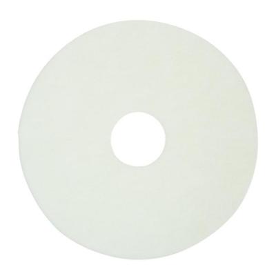 Круг приствольный, d = 22 см, из искуственного фетра, 180 гр/м2, 1шт