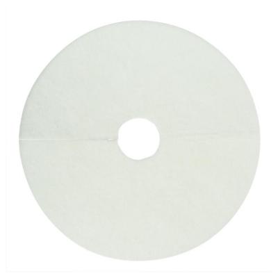 Круг приствольный, d = 17 см, из искуственного фетра, 180 гр/м2, 1шт