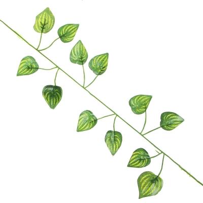 LADECOR Растение искусственное