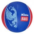 Мячи для спорта