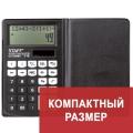 Калькуляторы, офисное оборудование