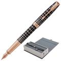 Ручки перьевые подарочные