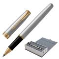Ручки, наборы подарочные