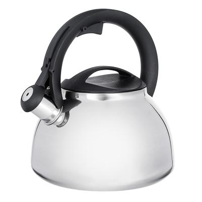 VETTA Чайник стальной 3,0л