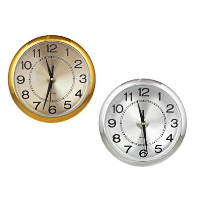 LADECOR CHRONO Часы настенные