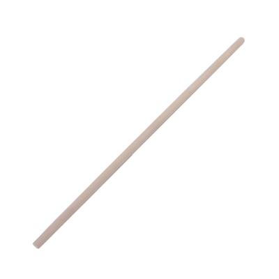 Черенок берёзовый, d = 30 мм, длина 120 см