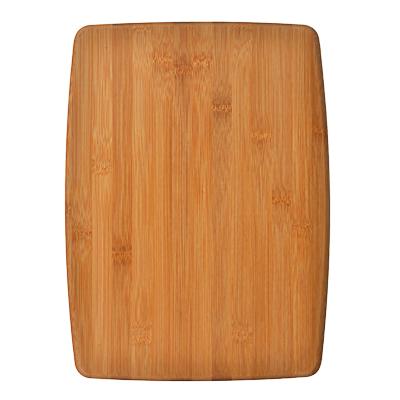 VETTA Гринвуд Доска разделочная бамбук 38х28х1,0см H-1555
