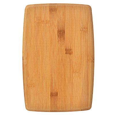 VETTA Гринвуд Доска разделочная бамбук 30х20х1,0см H-1554