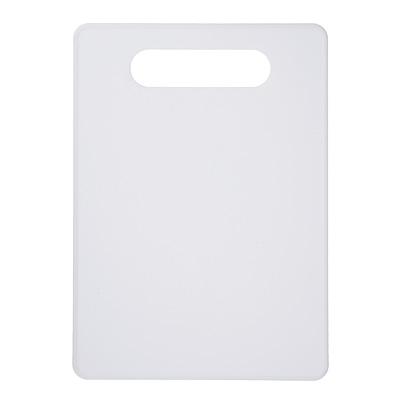 VETTA Доска разделочная, пластик, 35,5x25см, WН1071