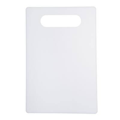 VETTA Доска разделочная, пластик, 29,5x20см, WН1072