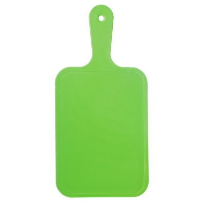 VETTA Доска разделочная, пластик, 33x17см, 8604