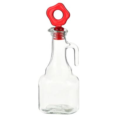HEREVIN Мираж Бутылка для масла 275мл, стекло, 151050-000