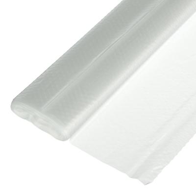 Пакеты для замораживания 30шт, 3л,14мкм, перфорированные, в рулоне BY