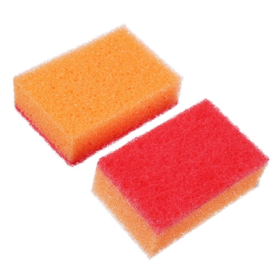 VETTA Набор губок для мытья посуды