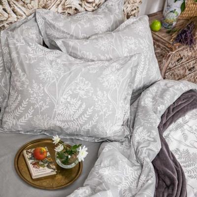 PROVANCE Либерти Комплект постельного белья 1,5 (4 пр.), поликоттон, 4 дизайна