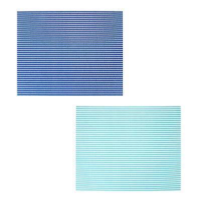 VETTA Коврик противоскользящий в ванну, ПВХ, 45x35см, 2 цвета