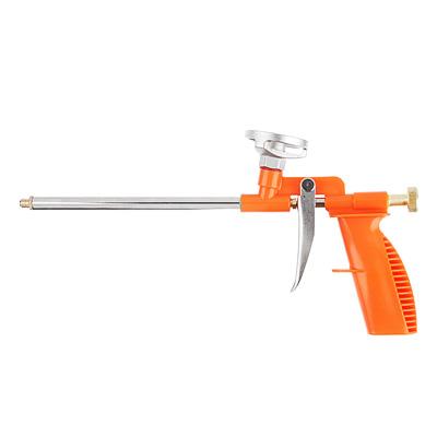 HEADMAN Пистолет для монтажной пены пластик