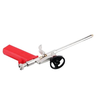 ЕРМАК Пистолет для монтажной пены