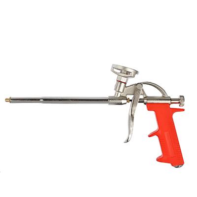 HEADMAN Пистолет для монтажной пены ПРОФИ F204