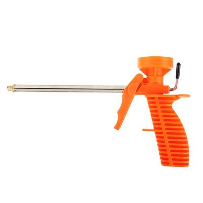 HEADMAN Пистолет для монтажной пены, облегченный пластиковый корпус