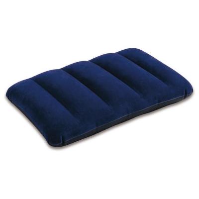 Подушка надувная Downy, 43 х 28 х 9 см, 68672