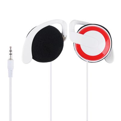 FORZA Наушники накладные с дужками на уши, PP-пакет, 3 цвета