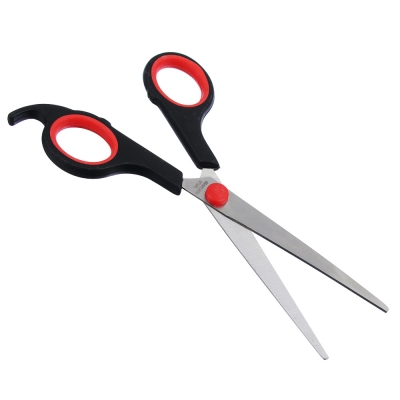 Ножницы универсальные ПРОМО 18,1см, BJ-9006C