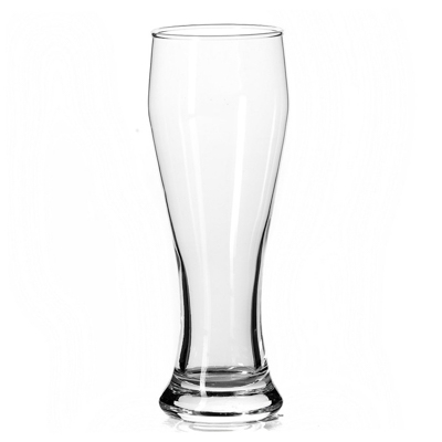 PASABAHCE Стакан для пива ПАБ, 415 мл, стекло 42116SLB