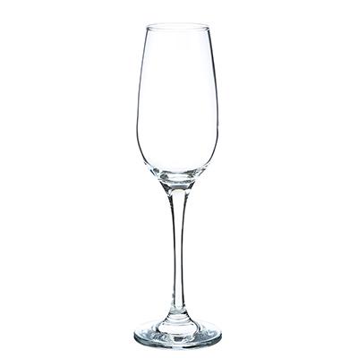 PASABAHCE Набор бокалов 2шт для шампанского, 210мл,