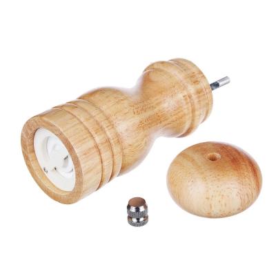 VETTA Мельница для специй деревянная 14см P6 9905P