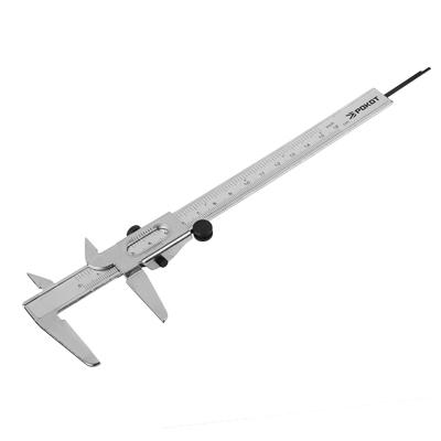 РОКОТ Штангенциркуль 160 мм