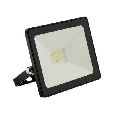 Прожектор светодиодный Smartbuy FL SMD LIGHT, 50 Вт, 6500 К, 1600 Лм, IP65, холодный белый