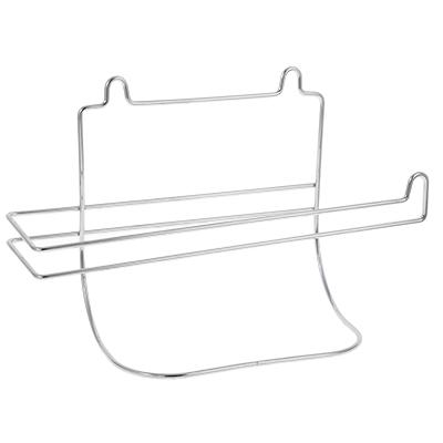 ARTEX Держатель для бумажных полотенец настенный Slim арт.27 08 27