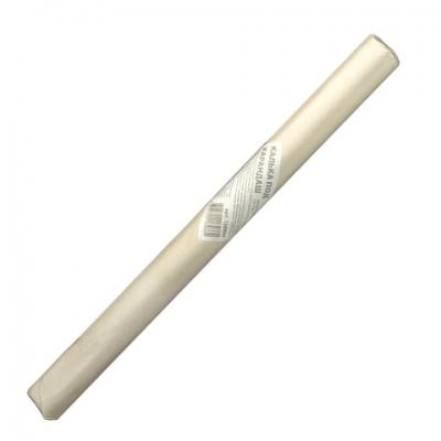 """Калька под карандаш, рулон 420 мм х 20 м, 30 г/м2, STAFF """"College"""", 128994"""