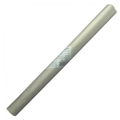 "Калька под тушь, рулон 420 мм х 20 м, 30 г/м2, STAFF ""College"", 128997"