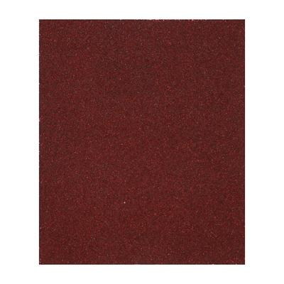 ЕРМАК Шлиф-шкурка на тканевой основе водостойкая 230x280 №24