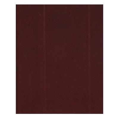 ЕРМАК Шлиф-шкурка на тканевой основе водостойкая 230x280 №320 (1 лист)