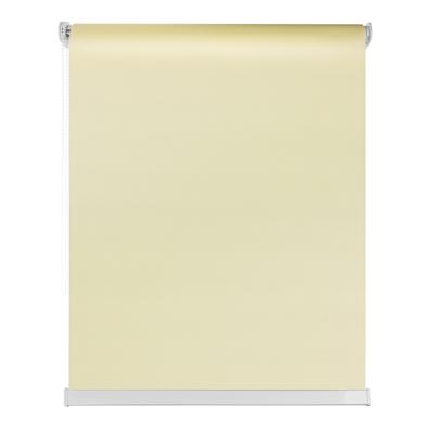 PROVANCE Штора рулонная цветная, полиэстер, 120х160см, 3 цвета