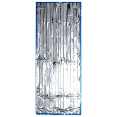 "Покрывало термо ""СЛЕДОПЫТ"", 90х210 см, серебро"