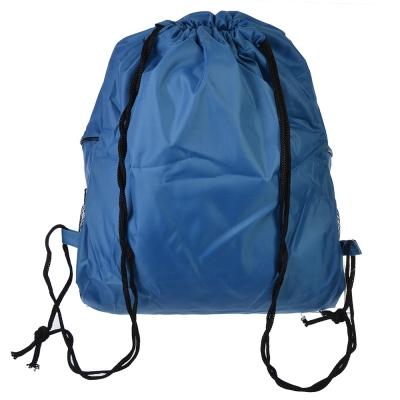 SILAPRO Сумка-рюкзак, полиэстер, 40x30см, 3 цвета