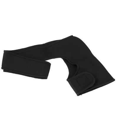 SILAPRO Суппорт на плечо, универсальный размер, неопрен